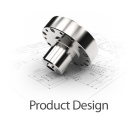 DRIVEN DESIGN: The agency provided a host of content for engineering client Driven Design. The importance of engineering research and keywords were essential to ensure that the website was SEO compatible and technically correct.
